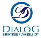 diallog_logo