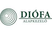 Diofa-logo