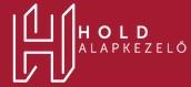 hold_logo1
