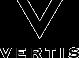 vertis_logo